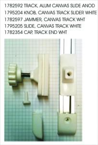 CANVAS-TRACK-SLIDER-bayliner